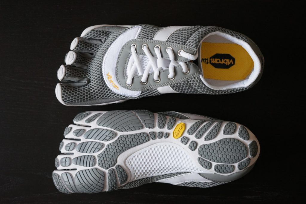 Vibram Shoes Australia