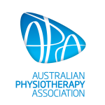 Australian Physio Association Pod Fit Adelaide